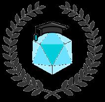 Logo of Press Start Academy